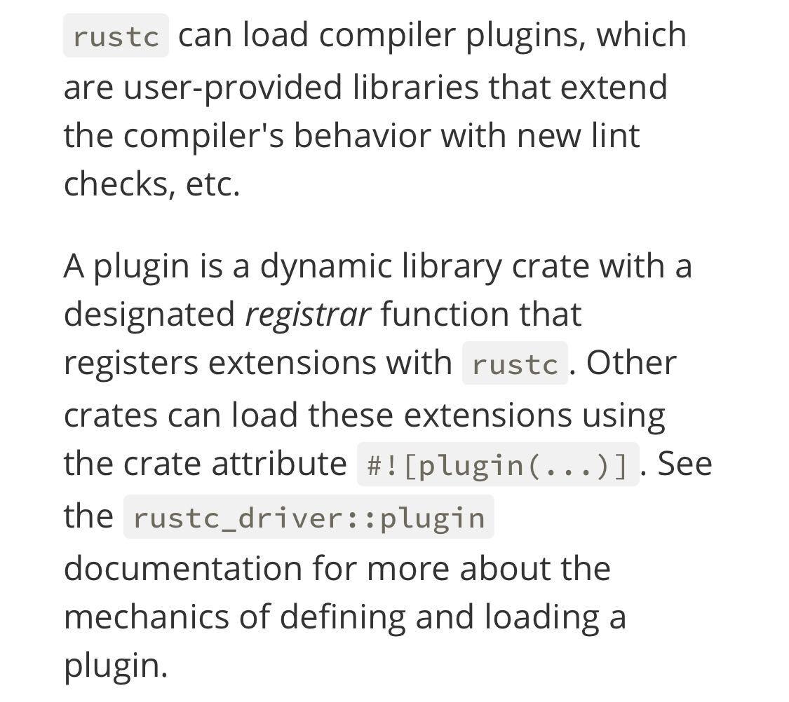 https://cloud-pf7hucg7n.vercel.app/0image_from_ios.jpg